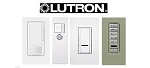 Lutron Rkadbi Dimmer Package Color Kit (2-Pack)