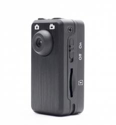 MiniGadgets Lmini Pocket Camera Lm300Mini