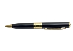 Digital Video Pen Optional Color: Silver or Gold MiniGadgets Pen Recorders DVBPR6