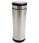 MiniGadgets Thermos Spy Camera Hclmthermos