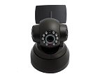 MiniGadgets IP Camera Ipcampro