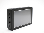 MiniGadgets Lawmate Touch Screen DVR LmDVR1000
