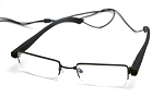 MiniGadgets Glasses Spy Camera m480