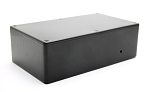 MiniGadgets 3 Box HD DVR Bb3Blackbox