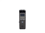 MiniGadgets Telephone Voice Recorder Vr166