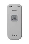 Forus Cell Phone Digital recorder MiniGadgets Phone Voice Recorders VRCellphone