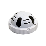 MiniGadgets Dome Smoke Detector Spy Camera