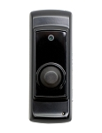 MiniGadgets Camestick1000Mva Motion & Voice Activated Camera