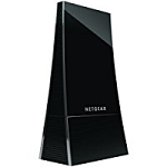 Netgear Wnce3001-100Nas Universal Dual Band Wireless Internet Adapter TV & Blu-Ray