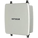 Netgear Wnd930-100Nas Wnd930 Dual Band High Power 802.11N Outdoor Access Point