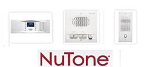 Nutone Dr1Ba Door Release Electric