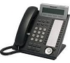 Panasonic Phone KX-Dt333 Digital 3Line LCD Speaker Phone