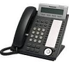 Panasonic Phone KX-Dt343 Digital 3Line LCD Speaker Phone