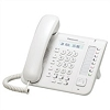 Panasonic Phone KX-Dt521 Digital 1Line LCD 8 Co Key
