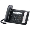 Panasonic Phone KX-Dt543 Digital 3Line LCD Speaker Phone