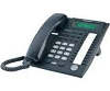 Panasonic KX-T7731 1 Line Backlit LCD Speakerphone