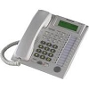 Panasonic KX-T7736 3 Line Backlit LCD Speakerphone
