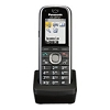 Panasonic KX-Tca285 Dect Multicell Wireless