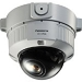 Panasonic Wv-Cw504F Dome Security Camera
