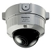 Panasonic Wv-Nw502S Dome IP Network Camera
