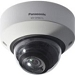 Panasonic Wv-Sfn631L Indoor Dome Camera