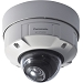 Panasonic Wv-Sfv611L Indoor Dome Camera