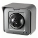 Panasonic Wv-Sw158 Dome IP Network Camera