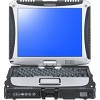 Panasonic Cfc2Crazxbm Toughbook Cf C2