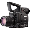 Panasonic Ag-Af100Apj Digital Cinema Camera