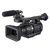 Panasonic Aj-Px270Pj 1-3In 2.2M 3Mos P2 HD Hand-Held