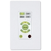 Russound 1200-529696 Ca4 Keypad Interfaces & Keypads