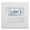 Russound 7106532245 Swpk1A C-E Series Keypad Wall Plate