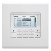 Russound Mdk-C6 C Series 2-Gang Keypad 1550-534294
