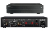 Russound R290Ds Dual Source Power AMP 2800-530463