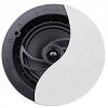 Russound Rc81 Rc In-Ceiling Speaker