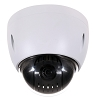 Savvytech Sv-Hfw2220R-Z Hdcvi Security Camera 1080P