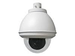 Sony Uni-Onl7T2W Outdoor 7 Tntd Dome Pendant Mount