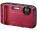 Sony Dsc-Tf1L 16.4MP 4X Opt Eol Camera