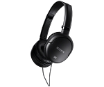 Sony Mdrnc8 Noise Canceling Headphone