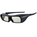 Sony Tdgbr250 3D Glasses Active Shutter