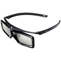Sony Tdgbt500A 3D Glasses Active Shutter LED TV
