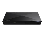 Sony Bdps3200 Blu-Ray Disc Player