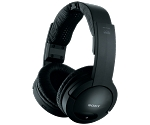 Sony MDR-RF985RK 900MHz Wireless Headphone