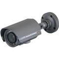 Speco Cvc5715Dnv 600TVl 4-9Mm Intense-Ir Bullet Camera