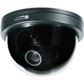 Speco Cvc6246H Int3 Srs 960H Indoor Dome 700TVl 2.8 12Mm