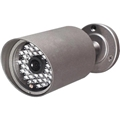 Speco Cvc960Ir Day/Night Bullet Camera-48 IR LED'S