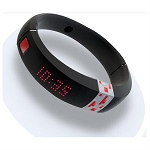Gameband Mc0801S Small 6.2