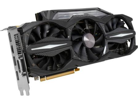 Zotac Zt-90203-10P Geforce Gtx 980