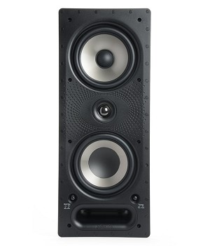 265-LS Polk Audio