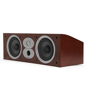 CSIA4-BK Polk Audio